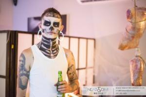 Halloween 2017 1